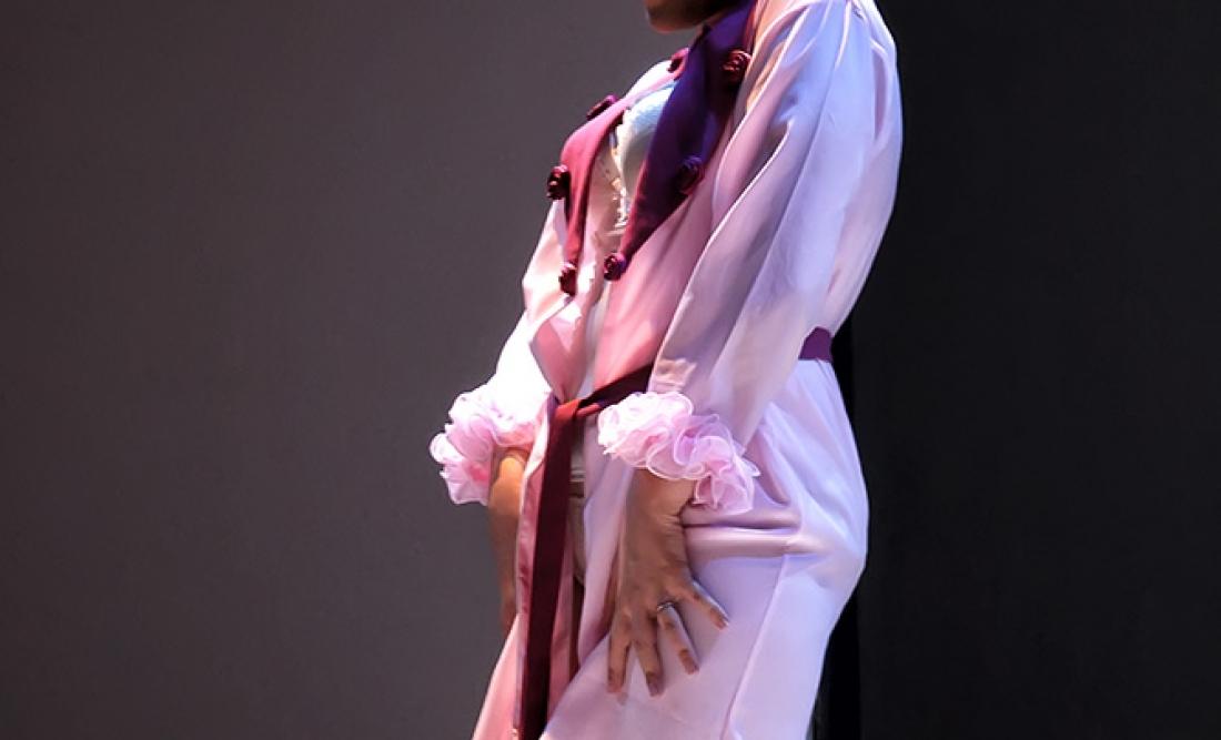 Monsieur Choufleuri di J. Offenbach – Teatro Comunale di Bologna